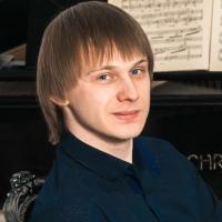 Ivan Zuev