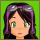 ComplineBelle's avatar