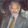 M.K. Bhadrakumar