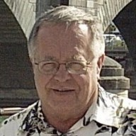 Stan Kapala
