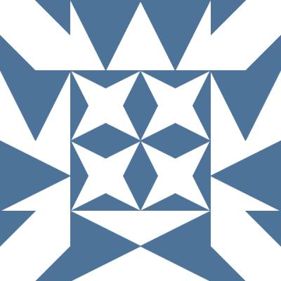 Murphyslaw avatar