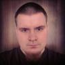 avatar for Marcin Błocian