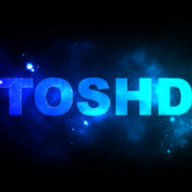 TOSHD