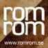 RomRom