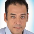 صورة هيثم أبو زيد