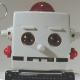 Profile photo of Beatbox433
