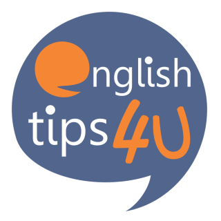 English Tips For You