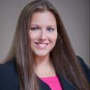 Barbara Ihrig's avatar