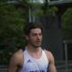 Profile picture of evanblackman