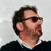 Vicente Javier Cantó