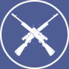 View TheeSniper95's Profile