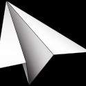 Immagine avatar per jayson