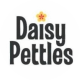 Daisy Pettles