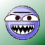 zubbie