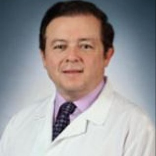Jose Ivan Quiceno, MD