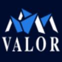 Avatar of valorroof