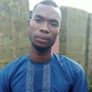 Photo of Obinna Chukwudi