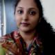 divya Harish
