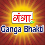 Ganga Music
