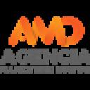 webmaster AMD