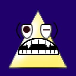 avatar de visitante