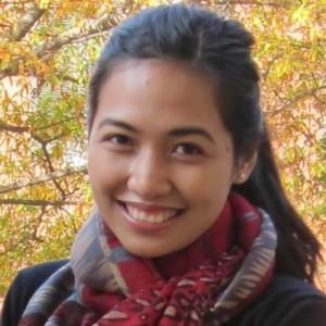 Holly Ocaya
