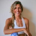 Andrea Neu