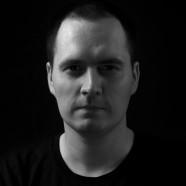 Radu Muresan