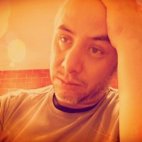 avatar for Ernesto M. Moreno