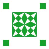 gravatar for yasokannan93
