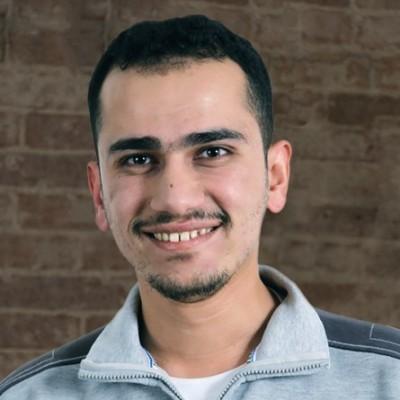 ghaleb.khaled
