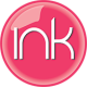 Profile picture of InkThemes