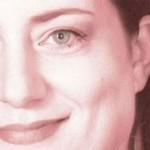Profilbild von Esther Schramm