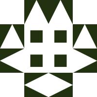 gravatar for saynasaini