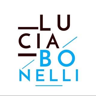 Lucia Bonelli