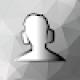 View REMIXELS's Profile
