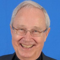 Profile of a Lay Vincentian in the 21st century