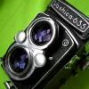 filmcamera999