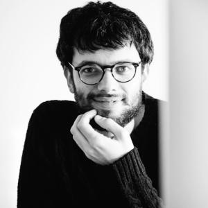 Denis Vesprini