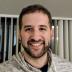 Josh Elser's avatar