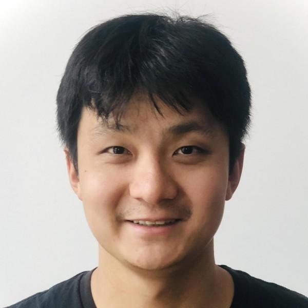 Beyang Liu Avatar