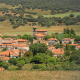 ruralismo