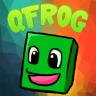 QFrog