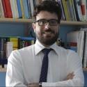 Francesco Piccinelli Casagrande