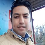 عبد الله موطهير