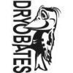 dryobates
