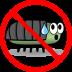 Hassen Ben Tanfous's avatar