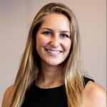 avatar for Jessica Feldman