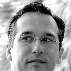 Profile picture for Joaquim Jorge