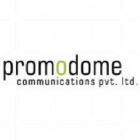 Photo of promodome